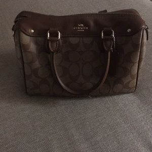 Handbags - Coach handbag